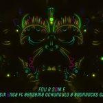 Magix Enga Ft. Benzema Ochungulo, Boondocks Gang – Foursome