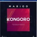 Marioo – Kongoro