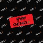 Mayorkun – Geng Remix EP (Full Album)