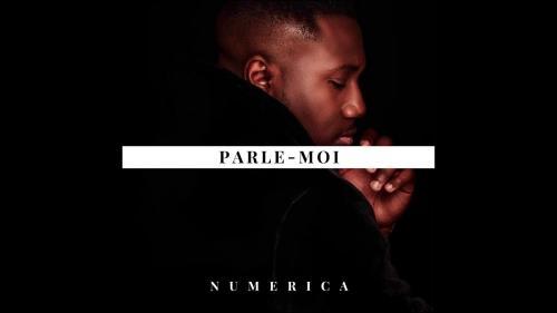 Numerica Parle-Moi Mp3 Audio Download