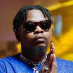 Olamide Finally Made His First Comment About The Corona Virus Disease (Covid-19)