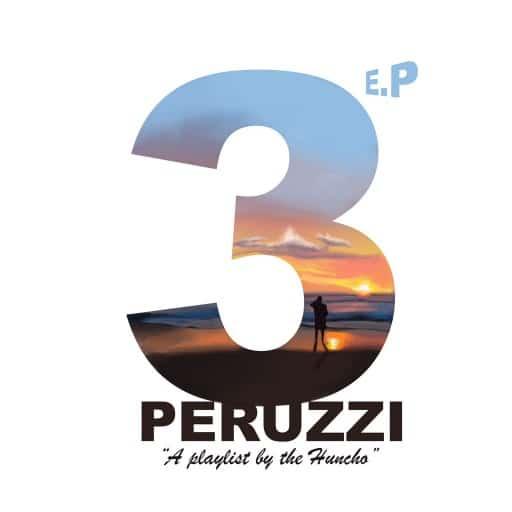 Peruzzi - Show Working (Prod. by Lussh) Mp3 Audio Download