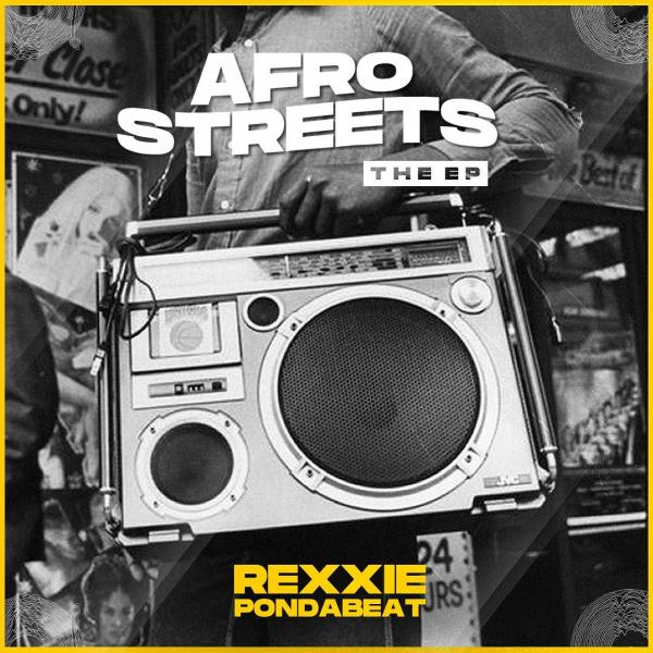 Rexxie I Can Dance Ft Poco Lee Mp3 Audio Download