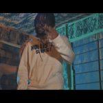 Rhumba – Fuck Corona (Audio + Video)
