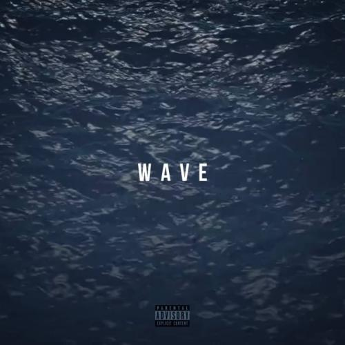 Ric Hassani - Wave Mp3 Audio Download