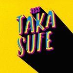 Sess – Taka Sufe (prod. by TMXO)