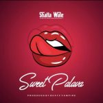 Shatta Wale – Sweet Palava (Prod. by Beatz Vampire)