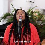 Sinach – More Than Enough (Acoustic Version)