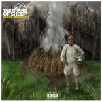 Stogie T – The Making Ft. Ziyon