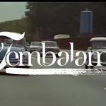 Tembalami – Ndoenda