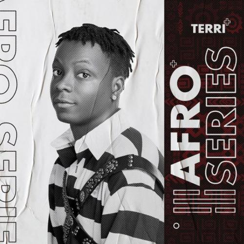 Terri - Ojoro Mp3