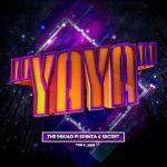 The Squad – Yaya Ft. Spinza, Secret
