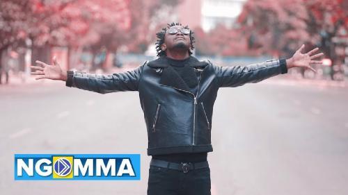 VIDEO Bahati Mwisho Wa Dunia (Covid-19) Mp4 Download