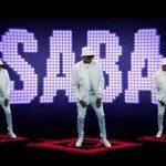 VIDEO: Beenie Gunter – Saba Ft. Big Trill