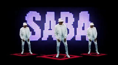 VIDEO Beenie Gunter Saba Ft Big Trill Mp4 Download Mp4 Download