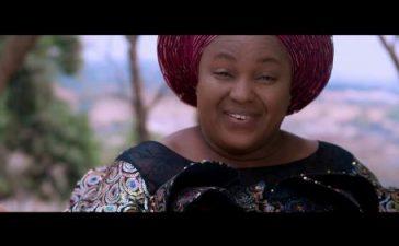 VIDEO Chioma Jesus Okemmuo Ft Mercy Chinwo Mp4 Download