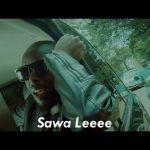 VIDEO: Eddy Kenzo – Mulungi (Sawale)