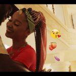 VIDEO: Enam Ft. Sister Derby, TNeeya – Talk To Your Boyfriend