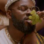 VIDEO: Falz Ft. Ms Banks – Bop Daddy