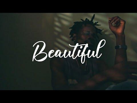 VIDEO: Fameye - Beautiful Mp4 Download