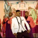VIDEO: Jose Chameleone – Bolingo Ya Nzambe