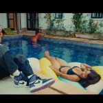 VIDEO: Kelvyn Boy Ft. Darkovibes & Mugeez – MoMo (Mobile Money)