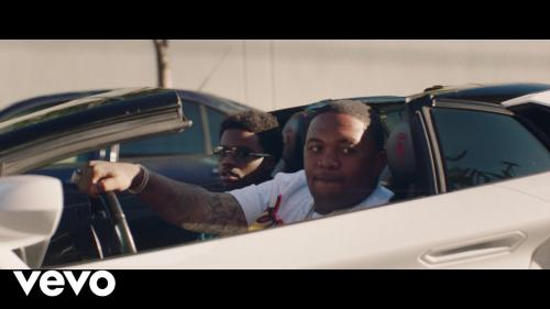 VIDEO: Mustard - Ballin ft. Roddy Ricch Mp3 Mp4 Download