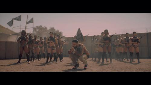 NAV, Gunna Ft. Travis Scott - Turks Mp3 Mp4 Download