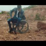 VIDEO: Ogidibrown – 6 Feet