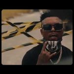 VIDEO: Oritse Femi – Obey