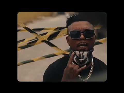 VIDEO: Oritse Femi - Obey Mp4 Download