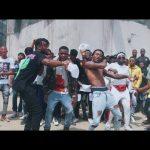 VIDEO: Q2 Ft. Idowest, DJ 4kerty – Woro