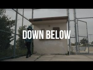 Roddy Ricch - Down Below Mp3 Mp4 Download