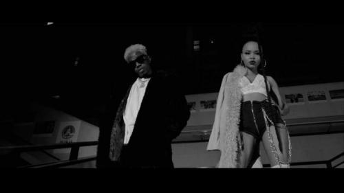 VIDEO: Rosa Ree Ft. Rayvanny - Sukuma Ndinga (Remix) Mp4 Download