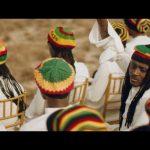 VIDEO: Terry G Ft. Skiibii – Adura