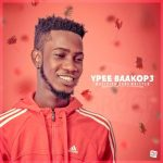 Ypee – The Box (Cover)