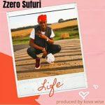 Zzero Sufuri – Life