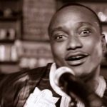 """""""Who Are Those"""" – Brymo Denies Knowing Davido, Burna Boy And Wizkid"""