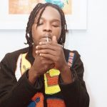 Lagos State Government Withdrew The Charges Against Naira Marley