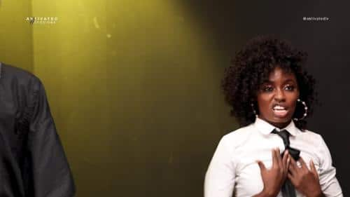 9ice - Zaddy Zaddy (Audio + Video) Mp3 Mp4 Download