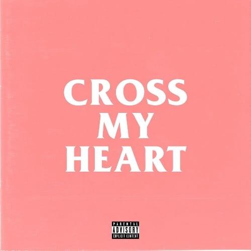 AKA - Cross My Heart Mp3