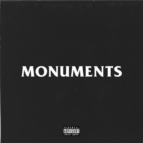 AKA - Monuments Ft. Yanga Chief, Grandmaster D Mp3