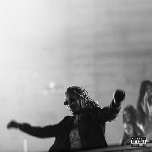 ALBUM: Future - High Off Life Mp3 Zip Fast Download