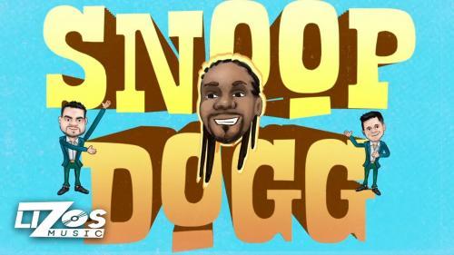 Banda MS Ft. Snoop Dogg - Que Maldición Mp3 Mp4 Download