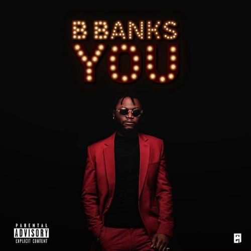Bbanks - For You Mp3