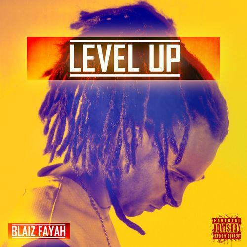 Blaiz Fayah - Bad Gyal Mp3 Audio Download