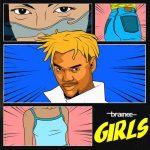 Brainee – Girls