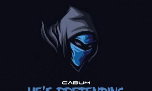 Cabum - He is Pretending Mp3