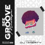 DJ 4kerty – See Groove Mix (Mixtape)