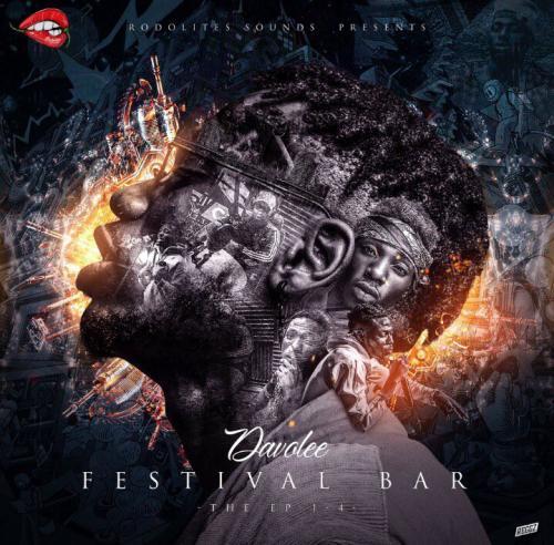 Davolee - Festival Bar (FULL EP) Mp3 Zip Fast Download Free audio complete album